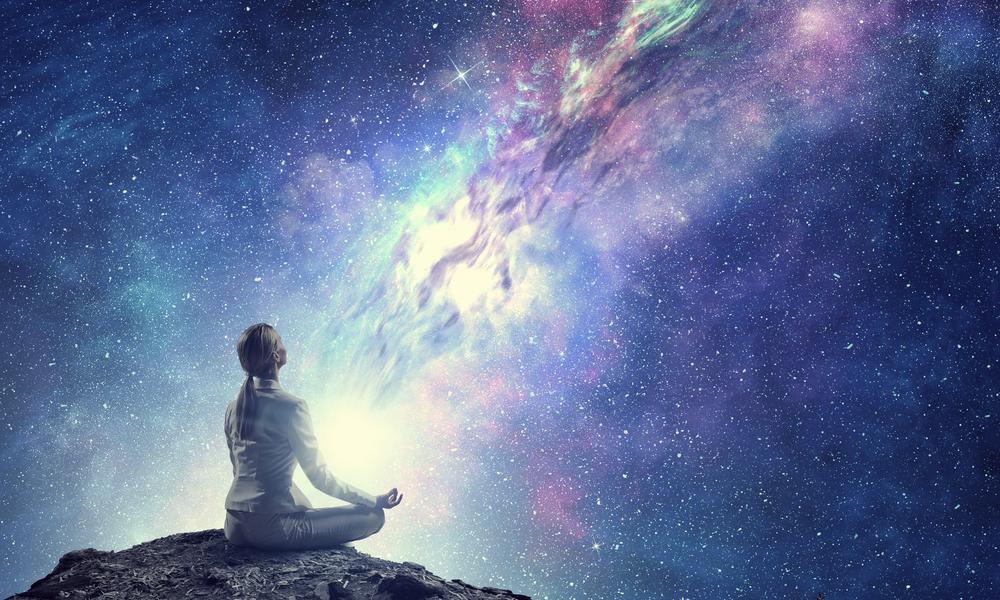 Espiritualidade, Cancer E Espiritualidade, O Que é Espiritualidade, Beneficência Significado, Doença Espiritual, Dimensão Espiritual, Causa Espiritual Do Cancer, Bem Estar Espiritual, Significado Da Palavra Espiritualidade, Transcender Significado, Propicia Significado, Espiritualidade O Que é, Espiritualidade Conceito, Conceito De Espiritualidade, Transcender Espiritualmente, Religião X Espiritualidade, Espiritualidades, Cancer E Espiritismo, Religiosidade X Espiritualidade, Espiritual, Dimensão Espiritual, O Que é Vida Espiritual, Religiao, Ateu, Espirituais, A Espiritualidade, O Que Espiritualidade, Significado Da Palavra Espiritualidade, O Que é Espiritualidade Para Você, Tipos De Espiritualidade, Saúde Espiritual, Ser Espiritual, O Que é Religiao, Esperitualidade, Como Desenvolver A Espiritualidade, Musica E Espiritualidade, Saude E Espiritualidade, O Poder Da Espiritualidade, Espiritual, Corpo Espiritual, Tipos De Espiritualidade, Cancer Na Visão Espirita, Como Cuidar Da Espiritualidade, Cancer Espiritismo