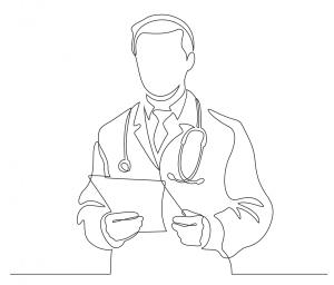 lmc, leucemia mieloide cronica tratamento, tratamento da lmc, lmc tratamento, descontinuação, descontinuar, lmc tratamento, nilotinibe, suspensão imatinibe, leucemia crônica tem cura, como curar leucemia, leocemia tem cura, a leucemia tem cura, fases da pcr, lmc tratamento, imatinib preço, leucemia mieloide cronica tem cura, leucemia cronica tem cura, tirosina quinase, quinase, leucemia tratamento, modo escolhido de tratar uma doença, tratamento leucemia, tratamento para leucemia, tratamento de leucemia, tratamento da leucemia, tipos de tratamento, tipos e, finalidades da quimioterapia, lmc tratamento, leucemia crônica tem cura, o que é leucemia mieloide cronica, leucemia crônica, mieloide cronica, cronico significado, exame leucemia positivo, hemograma de uma pessoa com leucemia, como diagnosticar leucemia no hemograma, exame para detectar leucemia, exame para saber se tem leucemia, retirada de glivec do tratamento de lmc, retirada de glivec do tratamento de lmc fundamento clinico, cuidados com a lmc, leucemia mieloide crônica tempo de vida, resposta molecular lmc, estudo clinico, pcr