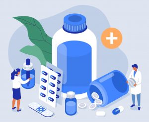 placebo, o que é placebo, efeito placebo, o que é efeito placebo, comprimidos de placebo, placebo o que é, placebos, o que é placebo?, o que e placebo, o que significa placebo, o que placebo, oq é placebo, medicamento placebo, placebo medicamento, grupo placebo, significado de placebo, efeito placebo significado, medicamentos placebo lista, plascebo, placebo efeito, conceito medicamento, o que é medicação, o que é cura, efeitos farmacológicos, cura de doenças, o que é placebo na medicina, o que é pilula placebo, comprimido placebo, comprimido de placebo, remedio placebo, significado de efeito, placebos, efeito placebo e nocebo, tratamento significado, omeopatia, acredite ou não, para que serve o remédio, grupo controle, placebo efeito, efeito ativo, definição de remédio, pilula placebo, efeito placebo o que é, efeito placebo psicologia, nocebo, efeito nocebo, placebo definição , o que é um placebo, qual o conceito de placebo, o que é efeito placebo e nocebo, como saber se um medicamento e placebo, como é utilizado o placebo em pesquisas experimentais, remedio placebo onde comprar