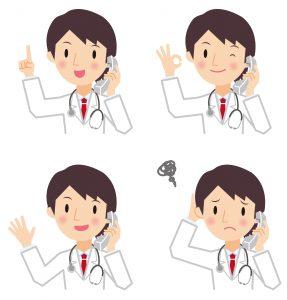 teleconsulta, telemedicina, telemedicina no brasil, telemedicina o que é, saude no brasil, resolução do conselho federal de medicina, o que é isolamento de paciente e para que serve, numero do teleconsulta do sus, em que sites e hospitais da para fazer teleconsulta medica, cfm teleconsulta, brasil telemedicina, telemedicina no brasil, cfm telemedicina, telemedicina laudos, coronavírus, coronavírus no brasil, coronavírus e câncer, coronavirus e cancer, câncer e coronavírus, cancer e coronavirus, cancelamento de consulta, desmarcar consulta, consulta de rotina, ele desmarcou o encontro o que fazer, aviso para desmarcar consulta, desmarcar, desmarcar consultas, consulta eletiva clinica medica o que é, consultas médicas, consulta eletiva, o que é consulta eletiva, consulta médica eletiva, consultas e exames, telemedicina e coronavirus, coronavirus e telemedicina, saúde, durante, atendimento, pandemia, lei, tecnologia, telemedicina durante, da telemedicina, quarentena, o coronavírus, coronavírus telemedicina, telemedicina permitirá, permitirá atendimento, uso da telemedicina, da telemedicina durante, coronavírus telemedicina permitirá