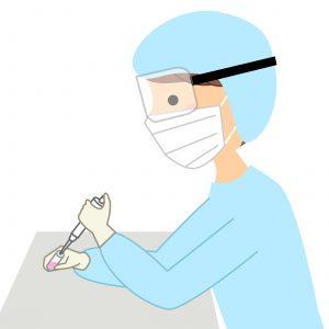 pcr, exame pcr, pcr exame, exame de pcr, exame de sangue pcr, pcr o que é, o que é pcr, pcr exame de sangue, exame pcr para que serve, o que e pcr, pcr quantitativo, exames pcr, pcr alterado, hemograma pcr, o que é pcr?, exame pcr o que é, exame sangue pcr, pcr exames, o que é exame pcr, pcr alto, exame pcr o que significa, o que é pcr exame, pcr significado, exame pcr alto, o que é exame de pcr, para que serve o exame pcr, pcr - proteína c reativa, o que é pcr no exame de sangue, exames para detectar virus, pcr alto cancer, teste de pcr, pcr alto sintomas, pcr alto o que significa, o que o exame de sangue detecta, pcr ultrassensível alto, pcr passo a passo, tipos de pcr, tecnica do pcr, proteina c reativa quantitativa, pcr tecnica, pcr leucemia, pcr leucemia mieloide cronica, exame pcr leucemia, monitoramento de doença residual mínima em leucemia mielóide crônica por pcr em tempo real, leucemia linfoide cronica, leucemia cronica, cromossomo filadelfia, cromossomo philadelphia, leucemia mieloide crônica, leucemia mielóide crônica, leucemia mielóide, exame de leucemia, bcr-abl, exame para leucemia, lmc tratamento, como identificar leucemia, proteina indetectavel