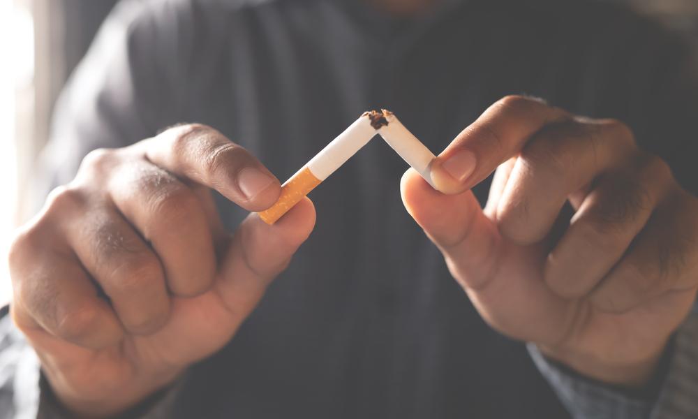 Cigarro, Tabagismo, Inca Tabagismo, O Que é Tabagismo, Fumante Passivo, Tabagismo Passivo, Fumante Passivo E Ativo, Mulheres Fumantes, Cancer Causado Pelo Cigarro, Tabagismo E Cancer, Cigarro Cancer, Fumaça De Cigarro, Doença Pulmonar Causada Pelo Tabaco, Substâncias Tóxicas Do Cigarro, Fumaça Do Cigarro, Mortes Por Cigarro, Maleficios Do Tabaco, Cancer Cigarro, Cigarro Da Cancer, Fumaça Cigarro, Cigarro Causa Cancer, O Tabagismo é Responsável Por Uma Grande Quantidade, Fumar Causa Cancer, O Que é Tabagismo, Cancer De Pulmão Causado Pelo Cigarro, O Tabagismo, Narguile Tem Nicotina, Tabagismo E Cancer, Cigarro Cancer, Prevenção Saúde Feminina, Cigarro E Cancer, Produtos Que Contem Benzeno, Leucemia é Genetico, Doenças Causadas Por Produtos Quimicos, Lma E Cigarro, Lma E Tabagismo, Leucemia, Leucemia Mieloide Aguda, Leucemia Tem Cura, O Que é Leucemia, Leucemia Aguda, Celulas Sanguineas, Cancer No Sangue, Nicotina, Nicotin, O Que é Tabaco, O Que é Nicotina, Substancias Do Cigarro, Cancerígeno, Células Neoplásicas, Agentes Cancerígenos, Cancerigeno, Cancerígenas, Cigarro Organico Cancerígena, O Que Tem No Cigarro, Celulas Neoplásicas, Carcinogenos, Efeitos Do Cigarro No Organismo, Tabaco Vs Cigarro, Cancerígenos, Produtos Cancerigenos, Quanto Tempo A Nicotina Fica No Sangue, Substancias Presentes No Cigarro, Componentes Quimicos Do Cigarro, Tabagismo E Cancer, Cigarro Causa Cancer, Tabaco Organico Faz Mal, Fumar Causa, Tabagismo E Câncer No Brasil Evidências E Perspectivas, Como O Tabagismo, Pode Provocar Câncer De Pulmão, 5 Quais São Os Cânceres Relacionados Ao Tabagismo, A Relação Do Tabagismo Com O Câncer De Boca, A Relação Entre O Tabagismo E O Câncer De Pulmão, Alcoolismo E Tabagismo, Provocando Câncer De Pâncreas, Alteracoes, Desencadeadas Pelo Tabagismo Que, Desenvolve Esse Tipo De Câncer, Artigo Sobre A Influência Do Tabagismo No Câncer De Pulmõ Causas Do Câncer De Pulmão Por Tabagismo, Controle Do Tabagismo E Outros Fatores De Risco De Câncer, O Tabagismo Prov