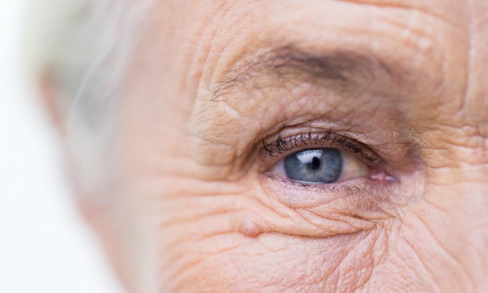 Como Prevenir O Câncer De Olho, Câncer De Olho, Cancer No Olho, Cancer Nos Olhos, Linfoma Intraocular, Linfoma Ocular, Linfoma No Cerebro, Quais Os Sintomas De Câncer No Olho, Quais Os Sintomas De Câncer Nos Olhos, Causa De Câncer No Olho, Cancer De Olho, , Cancer De Olho Sintomas, Alterações Visuais , Pressão No Olho, Sensibilidade A Luz, Olho Vermelho, Tipos De Cancer Nos Olhos, Linfoma Tem Cura?, Linfoma Hodgkin Tem Cura, Linfoma De Zona Marginal., Radioterapia, Linfoma Do Manto, Sintomas Do Cancer De Olho, Cancer De Olho Imagens, Cancer Nos Olhos Sintomas, Cancer Ocular Sintomas, Sintomas De Cancer No Olho, Tumor No Olho Sintomas, Tumor Atras Do Olho, Linfoma Sintomas Iniciais, Sintomas Cancer De Olho, Tipos De Cancer No Olho, Cancer De Olho Causas, Cancer De Olho Celular, Cancer De Olho Tem Cura, O Que é Cancer De Olho, Quais Os Sintomas De Cancer De Olho, Sinais De Cancer No Olho, Sinais De Cancer Nos Olhos, Sintomas De Cancer Nos Olhos, Câncer Nos Olhos, Olho Saltado, Olho Saltado Para Fora, Linfoma Tem Cura, Linfoma Tipo B, Cancer Linfoma, O Que é Um Linfoma, Linfoma é Cancer, Glandula Lacrimal, Orbita Ocular, Linfoma De Hodgkin Tem Cura, Cancer De Linfoma, Linfoma Diagnostico, Cancer Linfoma Tem Cura, Diagnostico Linfoma, Linfoma Tratamento E Cura, Tumor No Olho, Cancer Ocular, Visão Com Manchas Flutuantes, Tumor Com Olhos, Cancer Olho, Cancer No Olho Sintomas, Tumor No Olho Sintomas, Como Prevenir O Cancer, Como Prevenir Cancer, Como Prevenir O Câncer, Prevenir Cancer, Maculopatia Boato, Usar Celular No Escuro, Celular Causa Cancer