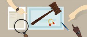 testamento, como fazer um testamento, como fazer testamento, testamento particular, testamento público, testamento em vida, modelo de testamento, testamento cerrado, modelo de testamento particular, tipos de testamento, modelos de testamentos, tipos de herdeiros, modelo testamento, o testamento, testamentos, o que é testamento, como fazer um testamento de herança, quanto custa fazer um testamento, quanto custa para fazer um testamento, quanto custa para fazer um inventário, testamento particular como fazer, como fazer um testamento para um filho, testamento precisa de advogado, como fazer testamento em cartório, como fazer um testamento público, quais os requisitos para anular testamento, idade maxima para fazer testamento, testamento vital, quanto um advogado cobra para fazer um testamento, como funciona o testamento, modelo testamento cerrado, testamento publico pode ser anulado, tudo sobre testamento, certidão de testamento, quando um testamento pode ser anulado, os testamentos, exemplo de testamento , um filho pode receber mais herança que outro, testamento pode ser contestado por herdeiros, como fazer um testamento de herança, Como é feito um testamento em vida?, Quando um testamento pode ser contestado?, Quem pode fazer um testamento?, Qual é o valor de um testamento?, testamento gugu liberato, herdeiros necessários, herdeiro necessário, quem são os herdeiros necessários, pessoa em tratamento de câncer pode fazer testamento, pessoa com câncer pode fazer testamento, custo de um testamento