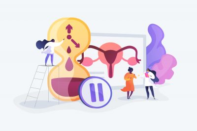 menstruação, menstruação durante a quimioterapia, efeitos colaterais da quimioterapia, hemorragia menstrual apos quimioterapia, quimioterapia desregula menstruacao, menstruação atrasada, menstruação irregular, fluxo menstrual, menstruação ciclo, coisas que podem atrasar a menstruação, quimioterapia, hormonioterapia, sequelas da quimioterapia, fluxo menstrual, retorno da menstruacao apos quimioterapia, tamoxifeno e menstruacao, depois da quimioterapia, tratamento oncológico, ausencia de menstruação pode ser cancer, cancer atrasa menstruação, cancer de mama altera a menstruação, falta de menstruação pode ser cancer, menstruação prolongada pode ser cancer, fertilidade remédio para menstruar, menstruação após quimioterapia, menstruação e quimioterapia, quimioterapia desregula menstruação, quimioterapia interfere na menstruação, quimioterapia pode atrasar menstruação, a menstruação atrasa durante a quimioterapia, quimioterapia e fertilidade, quimioterapia efeitos colaterais, efeitos colaterais quimioterapia, efeitos colaterais da quimioterapia branca, como amenizar os efeitos colaterais da quimioterapia, quais os efeitos colaterais da quimioterapia, efeitos colaterais quimioterapia e radioterapia, parar de menstruar, infertil, infértil, menopausa precoce, quem não menstrua mais pode engravidar, tratamentos para engravidar, quimioterapia infertilidade, como identificar a infertilidade feminina, leucemia, leucemia sintomas, sintomas leucemia, menstruação excessiva, leucemia no sangue, pessoas com leucemia, leucopenia, leucemia é cancer, sintomas de leucemia aguda, o que é leucopenia, leucopenia o que é, causas de leucopenia