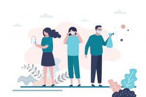 tratamento oncológico (700), pacientes oncológicos (200), tratamento oncologico (200), pacientes oncologicos (600), oncológicos, ex-pacientes, assistência ao paciente com câncer, oncologicos, o que e oncologista, o que e coronavirus, coronavirus e cancer, coronavírus e câncer, coronavírus e cancer, coronavirus e câncer, virus que mata cancer, corona nacional, gripe em pacientes com cancer, cancer pessoas, quem faz quimioterapia pode tomar remedio para gripe, pessoas com cancer, contato com pessoas que fazem quimioterapia, cuidados com pacientes em uso de quimioterapia, cuidados de enfermagem leucemia, protocolo de quimioterapia, quimioterapia contato com outras pessoas, fazendo quimioterapia, sistema imunológico, sistema imunologico, imunidade baixa sintomas, cuidados após pneumonia, acompanhantes, acompanhantes ma, como se pega pneumonia, remedio para aumentar a imunidade respiratoria, pessoas com cancer, pneumonia pode matar, pessoa em coma, pneumonia pode voltar, quanto tempo leva para aumentar a imunidade, virus que mata cancer, covide 19, covid-19, covid 19, coronavirus, coronavírus, imunossuprimido, pneumonia como evitar, como saber se tenho imunidade baixa, o que uma pessoa com cancer nao pode fazer, quimioterapia em idosos, covid 19 sintomas, sintomas covid 19, sintomas do covid 19, quais os sintomas do coronavírus, quais são os sintomas do coronavírus, o que fazer para se proteger do coronavírus, álcool 70%, sintoma da covid-19, como lavar as mãos para se proteger contra o coronavírus, suspeito de coronavírus, o coronavírus, como é transmitido o coronavírus, o que fazer para não pegar coronavírus, grupos de risco coronavírus, o que fazer para se proteger do coronavírus, transmissão coronavírus, como reduzir o risco de infecção pelo novo coronavírus