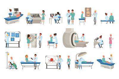 lei dos 30 dias, 30 dias, lei dos 30 dias cancer, a lei dos 30 dias, diagnóstico de câncer, diagnostico de cancer, exame de sangue diagnostico cancer, exame de sangue que, diagnostica cancer, exame de diagnostico de cancer, exame de sangue diagnostica cancer, exame de sangue diagnostico de cancer, exame diagnostico de cancer, exames para diagnostico cancer de prostata, como é feito o diagnostico de cancer, qual a importancia do, diagnostico precoce do cancer de mama, importancia do diagnostico precoce do cancer de prostata, suspeita de câncer, publicação no diário oficial da união, sistema único de saúde, ministério da saúde, entrar em vigor, neoplasia maligna, exames necessários, chance de cura, realização de exames, pacientes com câncer, câncer no brasil, prazo máximo de 30, diagnóstico precoce, lei nº, 60 dias, lei dos 30, máximo de 30 dias, início do tratamento, único de saúde sus, diagnóstico de câncer