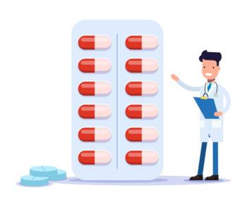 adesão ao tratamento, adesão ao tratamento medicamentoso, o que é adesão, adesão o que é, tratamento, adesão, adesao, tratamentos, tratamento medicamentoso, tratamento médico, não adesão ao tratamento, baixa adesão, tratamento medico, adesão medicamentosa, uso correto de medicamentos, adesão ao tratamento hiv, fatores, associados à baixa adesão ao tratamento medicamentoso em idosos, não adesão ao tratamento medicamentoso, o que é adesão ao tratamento, fatores que interferem na adesão ao tratamento, o que é adesão ao tratamento medicamentoso, tratamento de cancer, tratamento do cancer, tratamento cancer, tratamento para cancer, tratamento para o cancer, medicamentos para cancer fornecidos pelo sus, medicamento que cura o cancer, medicamentos orais para cancer, medicamentos de cancer, esclarecer todas, saúde pública, segundo a organização mundial , longo prazo, baixa adesão ao tratamento, sobre adesão, efeitos colaterais, adesão terapêutica, tratamento de doenças, saúde oms, adesão ao tratamento medicamentoso, fatores associados, profissional da saúde, informações sobre doenças crônicas, levarão em consideração, qualidade de vida, comportamento do paciente, Tratamento De Doenças, tratamento anti, consultas médicas, importância da adesão ao tratamento