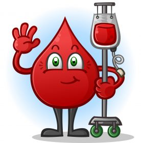hpn, hemoglobinúria, hemoglobinúria paroxística noturna, paroxística, hpn doença, hemólise o que é, o que é hemólise, anemia hemolitica adquirida, hemólise significado, hemoglobinuria paroxistica noturna, paroxística noturna, hpn doença rara que pode levar a morte, hematologista o que trata, anemia rara, trombose tem cura, hemoglobinuria, paroxistica, qual exame detecta anemia, sangues raros, anemia tem cura, anemia hemolítica sintomas, anemia cronica tem cura, trombose renal, doenca no sangue, anemia hemolítica tem cura, doença rara no sangue, anemia hpn, hpn tratamento, medicamento para hpn, o que significa hpn, o que é hpn doença, cid hpn, citometria de fluxo hpn, hpn, anemia, hpn gene, hpn hematologia, hpn o que é, hpn é cancer, como curar hpn, doenca hpn, doença hpn sintomas, doença hpn tem cura, exame hpn, exame hpn citometria de fluxo, hpn diagnostico, hpn doenca, hpn doença do sangue, hpn doença rara, hpn doença sintomas, hpn exame, hpn sinais e sintomas, hpn sintomas, sintomas de hpn, hemoglobinúria paroxística noturna hpn, complemento terminal, anemia hemolítica, citometria de fluxo, glóbulos vermelhos, pacientes com hpn, síndrome mielodisplásica, sinais e sintomas, células tronco hematopoiéticas, medula óssea, hemólise intravascular, todas as células, falência medular, causada por uma mutação, disfunção erétil, hipertensão pulmonar, paroxística noturna hpn é, anticorpo monoclonal, doença rara, proteínas ancoradas, hemoglobinúria paroxística noturna hpn