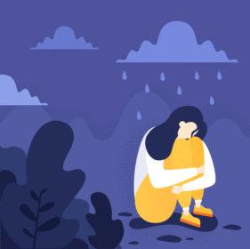 ansiedade, crise de ansiedade, sintomas de ansiedade, ansiedade sintomas, crise de, ansiedade sintomas, como tratar a ansiedade, ataque de ansiedade, crise de ansiedade o que fazer, falta de ar ansiedade, inquietação, ansiedade como tratar, causas da ansiedade, o que é bom para ansiedade, transtorno de ansiedade sintomas, quais os sintomas da ansiedade, quais os sintomas de ansiedade, dor na mandibula ansiedade, como é uma crise de ansiedade, o que fazer para diminuir a ansiedade, crise de ansiedade o que fazer para ajudar, pessoa com ansiedade, ansiedade e cancer de mama, ansiedade causa cancer ansiedade e cancer, ansiedade pode causar cancer, ansiedade efeitos no corpo, como se sente uma pessoa com câncer, como trabalhar a ansiedade em pessoas com cancer, ansiedade e depressao em paciente com cancer, ansiedade em pacientes com cancer, sentimento de ansiedade em pacientes com cancer, ansiedade e cancer oncologia prevenção, transtorno de ansiedade e cancer, ansiedade e cancer oncologia, câncer e sentimentos, câncer doença da alma, psicoterapia em pacientes com câncer, lei dos 60 dias, lei dos 60 dias cancer, lei dos 60 dias oncologia, lei dos 60 dias para tratamento do cancer, lei dos 60 dias sus, ansiedade em pacientes oncologicos, ansiedade é, efeitos colaterais, câncer pode, ansiedade antes, fatores podendo, sintomas físicos, é fundamental, tipo de câncer, pode ajudá, tratamento do câncer, estresse pós traumático, ansiedade generalizada, ansiedade pode, transtorno de ansiedade, diagnóstico de câncer