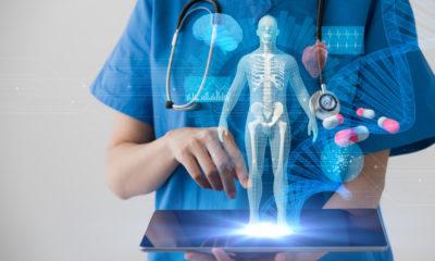 Linfoma tem cura: conheça os avanços na medicina para esse resultado