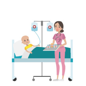leucemia linfoide aguda, câncer infantil, leucemia infantil, lla infantil, leucemia infantil tem cura, leucemia aguda infantil, lla, leucemia linfoblástica aguda, leucemia aguda tem cura, leucemia linfoide aguda tempo de vida, leucemia linfoide aguda tem cura, crianças com leucemia, leucemia em bebe, criança com leucemia, leucemias agudas, celulas imaturas, leucemia lla tem cura, intratecal, quimioterapia intratecal, tipos de câncer infantil, terapias-alvo, o que é leucemia infantil, tratamento para leucemia infantil, tratamento de, leucemia infantil, sintomas de leucemia infantil, sintomas leucemia infantil, sintomas da leucemia infantil, como diagnosticar leucemia infantil, leucemia infantil tem cura, manchas leucemia infantil, efeitos colaterais tardios, infertilidade, sintomas de cancer infantil leucemia, leucemia aguda , sinais e sintomas leucemia infantil, primeiros sintomas de leucemia infantil, mielograma, LLA em crianças