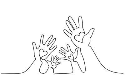 intervenção psicologica em pacientes com cancer, apoio psicologico para pacientes com cancer, apoio psicologico, acompanhamento psicológico, (600) psicologia e cancer, acompanhamento psicologico, intervenção psicologica em pacientes com cancer, tristeza causa cancer, paciente com cancer, depressão causa cancer, pessoas com cancer, depressão e cancer, importancia da psicologia na saude, cancer e depressão, casa de apoio a criança com cancer, criança cancer, cuidadores de crianças, psicologia e o cancer, cancer infantil psicologia, como ajudar psicologicamente uma pessoa com cancer, criancas com cancer, criança cancer, cancer em crianças, relação entre depressão e cancer, depressão sintomas, depressão e cancer, como vencer a depressão, como tratar depressão, depressão como tratar, depressão e o paciente oncológico, perda de peso repentina cancer, cancer e perda de peso, perda de peso cancer, perda de peso no cancer, autoimagem, auto imagem ou autoimagem, sentimentos negativos
