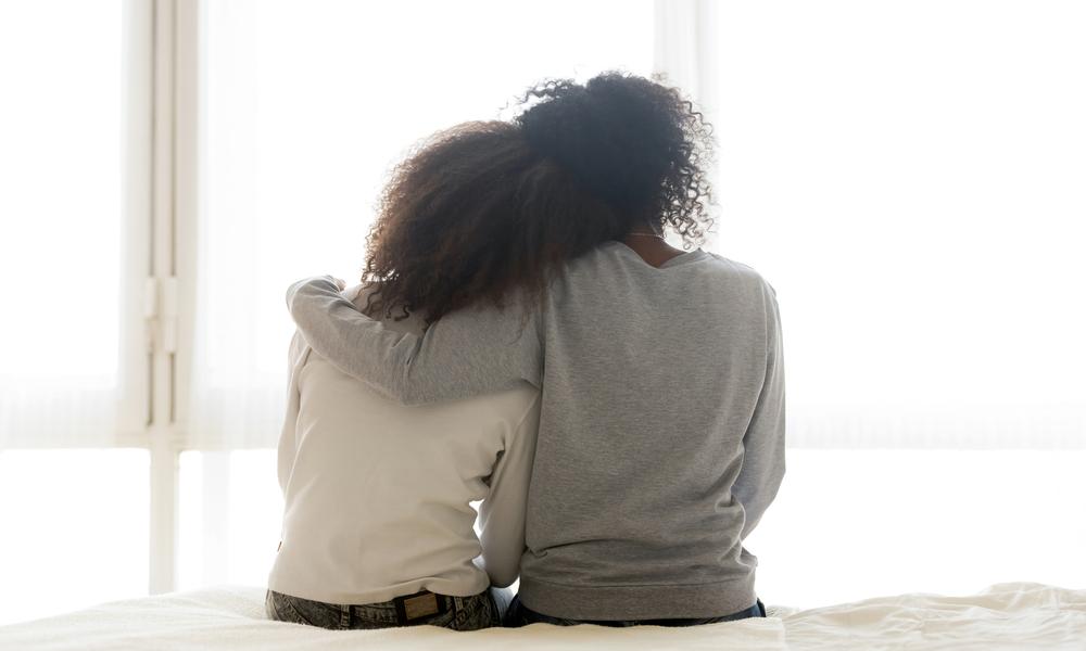 Acompanhamento Psicológico: Os Jovens Também Sentem