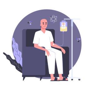 LLC, leucemia linfoide crônica, leucemia linfoide cronica, leucemia linfocitica cronica prognostico, taxa de sobrevida, que significa wait, leucemia cronica tempo de vida, tratamentos para leucemia linfoide crônica, leucemia linfoide crônica llc, sintomas de, leucemia linfoide crônica, caracteristicas da leucemia linfoide crônica, caso clínico de leucemia linfoide crônica, leucemia linfoide cronica hemograma, llc leucemia, lc o que é, o que é llc, leucemia llc, leucemia llc tratamento, llc leucemia tratamento, llc tratamento, tratamento llc, tratamento para llc, watch and wait, watch and wait prostate cancer, watch and wait rectal cancer, etapa de tratamento para a llc watch and wait, leucemia crônica, leucemia linfoide cronica tempo de vida, diferença entre leucemia linfoide aguda e cronica, diagnostico de leucemia linfoide cronica, tipos de leucemia linfoide cronica, sintomas de leucemia linfoide cronica, sintomas leucemia linfoide cronica, leucemia linfoide cronica tratamento, llc leucemia linfoide cronica, diagnostico leucemia linfoide cronica, leucemia linfoide cronica o que é, leucemia linfoide cronica sintomas, leucemia linfoide cronica tem cura, o que é leucemia linfoide cronica, sintomas da leucemia linfoide cronica, tratamento alternativo para leucemia linfoide cronica, tratamento da leucemia linfoide cronica, tratamento leucemia linfoide cronica