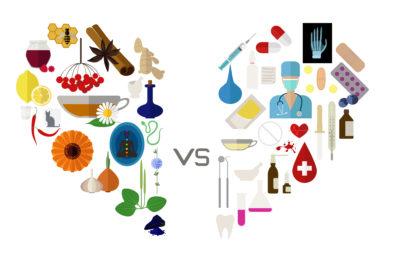 interação medicamentosa, interações medicamentosas, o que é interação medicamentosa, sites para checar interações medicamentosas, guia de interações medicamentosas, erva de são joão interações medicamentosas, interação medicamentosa com alimentos, o que são interações medicamentosas, principais interações medicamentosas, interação medicamentosa exemplos, lmc, leucemia mieloide cronica, leucemia mieloide crônica, cranberry, suco de cranberry, cranberry fruta, suco cranberry, chá de cranberry, cranberry beneficios, boldo, chá de boldo, medicamentosa, interações medicamentosas, tipos de interação medicamentosa, interação de medicamentos, interação antibioticos e alimentos, interação medicamentosa com alimentos, fluoxetina interações medicamentosas, int, eracao medicamentosa, interações medicamentosas com alimentos, interação medicamento alimento, interação antibioticos e alimentos, associação medicamentosa, fluconazol interação medicamentosa, interação medicamentosa exemplos, erva de são joao, erva de são joão, erva de sao joao, grapefruit, toranja, interação droga nutriente, sinonimos de interação
