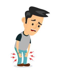 cancer infantil, leucemia infantil, sintomas de leucemia infantil, sintomas da leucemia infantil, sintomas de cancer infantil leucemia, dor do crescimento idade, cancer infantil sintomas, sintomas de cancer infantil, sintomas do cancer infantil, dor crescimento, dor na perna, o que causa cancer infantil, causas do cancer infantil, 1 milhão de leucocitos na urina, dor perna esquerda, dor na perna esquerda o que pode ser, febre e dor nas pernas infantil, febre e dor nas pernas infantil, febre e dor nas pernas, dor nas pernas e febre, febre e dor nas pernas o que pode ser, dores nos ossos da perna, crianca reclamando de dor na perna, quimioterapia da dor nas pernas, linfocitos altos, componentes do sangue, como aliviar dor do crescimento, dor do crescimento nas pernas, dor do crescimento em uma perna só,, sintomas de virose infantil, febre na leucemia, caroço nas axilas, linfonodos nas axilas, plaquetas infantil, leucemia febre, febre e leucemia, hematomas leucemia infantil, como é hematoma de cancer infantil, hematomas em crianças, cansaço em criança, leucemia aguda infantil, valores de referencia hemograma infantil, plaquetas valor normal pediatria, cancer infanto juvenil, celula infantil, sintomas de câncer infantil, dor do crescimento sintomas, dor do crescimento existe, as dores do crescimento, dor do crescimento no joelho dor do crescimento da febre, sintomas de leucemia infantil, sintomas leucemia infantil sintomas da leucemia infantil, como diagnosticar leucemia infantil, manchas leucemia infantil febre e palidez, exames de rotina para crianças, check up criança, sintomas de cancer infantil leucemia, leucemia aguda infantil, sinais e sintomas leucemia infantil, tratamento para leucemia infantil, leucemia infantil sinais e sintomas, primeiros sintomas de leucemia infantil, leucemia lla infantil, lla infantil, sintomas de lla infantil