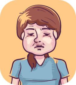púrpura trombocitopênica idiopática, sintomas de púrpura trombocitopênica idiopática, o que é púrpura trombocitopênica idiopática, púrpura trombocitopênica idiopática corticoide, tratamentos para púrpura trombocitopênica idiopática, pti, pti doença, pti tratamento, tratamento pti infantil, tratamento para pti, sintomas de pti, pti doença tratamento, tratamento de pti, como é o tratamento da pti, doenca pti, doença pti, o que é pti, pti purpura, púrpura trombocitopênica idiopática transfusão de sangue, púrpura, trombocitopênica idiopática auxilio doença, púrpura trombocitopênica idiopática sintomas, pti púrpura trombocitopênica idiopática, púrpura trombocitopênica idiopática pode levar a morte, o que significa púrpura trombocitopênica idiopática, púrpura idiopática, trombocitopênica, pti autoimune, doenças autoimunes, o que são doenças autoimunes, o que é autoimune, purpura autoimune, doença autoimune, trombocitopenia imune primária, plaquetas, efeitos colaterais do corticoide