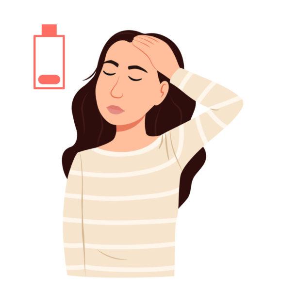 Câncer,distúrbios Do Sono, Dormir Bem,sono, Sono E Câncer