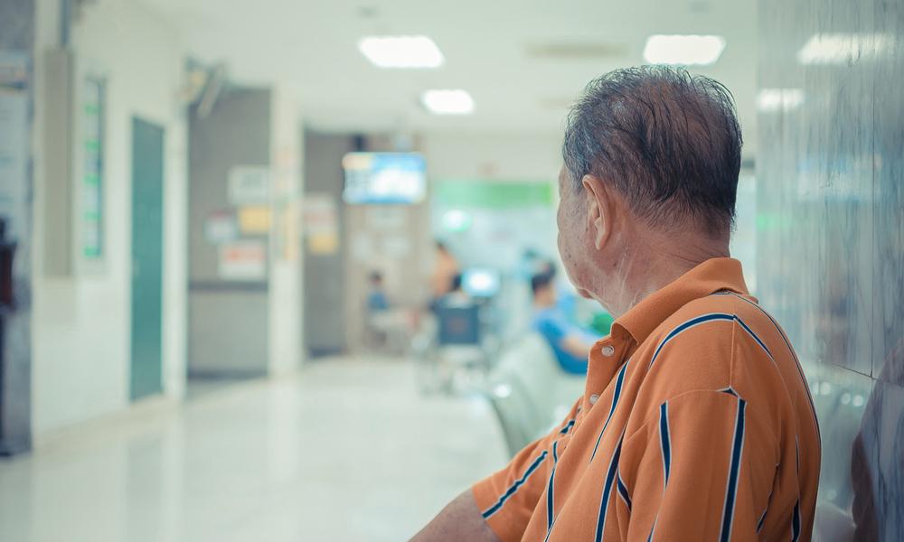Faixa Etaria Llc, Llc Faixa Etaria, Diagnóstico De Llc, Sintomas Da Llc, Quais Os Sintomas Da Doença Llc, Leucemia Llc Sintomas, Leucemia Llc Tratamento, Llc Leucemia Tratamento, Tratamento Para Llc, Atendimento Ao Idoso No SUS, Mieloma Multiplo Idade, Faixa Etaria Mieloma Multiplo, Diagnostico De Mieloma Multiplo, Mieloma Multiplo Diagnostico, Mieloma Multiplo Tratamento, Tratamento Mieloma Multiplo, Tratamento De Mieloma Multiplo, Mieloma Multiplo Sintomas, Sintomas Mieloma Multiplo