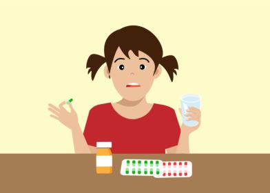 quimioterapia oral, quanto custa a quimioterapia oral, quimioterapia via oral, efeitos colaterais da quimioterapia oral, o que é quimioterapia oral, quimioterapia por via oral, quimioterapia oral efeitos colaterais, tipos de quimioterapia oral, medicamento quimioterapia oral, quimioterapia oral cai o cabelo, quimioterapia oral cancer de mama, quimioterapia oral para leucemia, quimio oral, quimio oral para cancer de mama, quimioterapia em comprimido, quimioterapia em comprimidos, via oral, remedio para quimioterapia, medicamento oral, quanto tempo uma capsula demora pra fazer efeito, quanto tempo uma capsula demora para dissolver no estomago, medicamento via oral, medicação via oral, como tomar comprimido, o que fazer quando o remédio da efeito colateral, quanto tempo demora para um comprimido fazer efeito, medicamentos via oral, capsula ou comprimido, nao consigo engolir comprimido, como engolir comprimido, reações da quimioterapia, quanto tempo dura os efeitos da quimioterapia no organismo, medicamentos orais, remedio para quimioterapia, remedio para cancer, remedio paco efeitos colaterais, tratamento oncológico, tratamento contra o cancer, tratamento oncologico, tratamento contra o câncer, existe quimioterapia oral, quimioterapia oral medicamentos, medicamentos para quimioterapia oral, quimio via oral, o que é tratamento oncológico, efeitos colaterais do tratamento oncológico, tratamento oncológico sus, a comunicação médico paciente no tratamento oncológico, tipos de tratamento oncológico, tratamento oral, mucosite oral tratamento, tratamentos para câncer de mama, principais drogas utilizadas no tratamento do câncer, bases do tratamento do câncer, terapia alvo, terapia alvo cancer, imunoterapia terapia alvo, terapia alvo para cancer, terapia alvo molecular