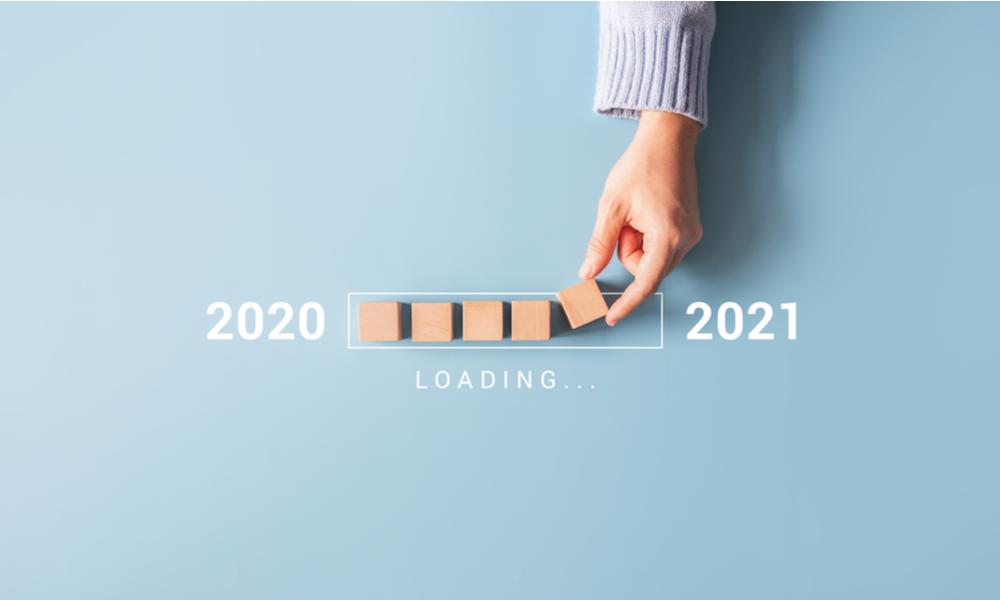 abrale, 2021, meta de ano novo, metas para 2021, projetos, metas ano novo, metas de ano novo, metas para o ano novo, metas para ano novo, novo ano novas metas, metas do ano novo, traçar metas para o ano novo