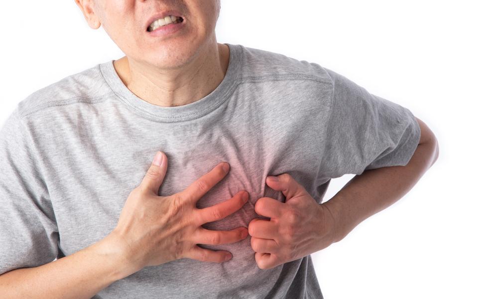 Cardio-oncologia, Cardiotoxicidade, Cardiotoxicidade Por Quimioterapia, Sintomas De Insuficiência Cardíaca, Insuficiencia Cardiaca Sintomas, Insuficiência Cardíaca, Fatores De Risco Do Cancer, Fatores De Risco Do Câncer, Insuficiencia Cardiaca Tem Cura, Sintomas Da Insuficiência Cardíaca, Insuficiência Cardíaca Tem Cura, Insuficiencia Cardiorrespiratória, Parada Cardiovascular, Insuficiência Cardio Respiratória, Disfunção Cardiaca, Doença Cardiorrespiratória, Pessoa Cardiaca, Cancer No Coração, Coração Fraco, Insuficiencia Cardiaca Terminal Sintomas, Cancer De Coração, Tumor No Coração, Infarto Tratamento, Quais Os Riscos De Um Coração Fraco, Coraçao Fraco Tem Cura, Insuficiência Cardio Respiratória, Radioterapia Mama Sequelas, Cancer Coração, Cancer No Coração Sintomas, Quimioterapia Preventiva, Tumores Cardiacos, Batimento Cardíaco Normal, Palpitação No Coração, Batimento Cardiaco Baixo , Palpitações No Coração, Coração Acelerado O Que Pode Ser, Batimento Cardiaco Alto, Coração Acelerado Em Repouso, Batimentos Cardíacos Baixo, Arritmia Sintomas, Coração Acelerado E Falta De Ar, Arritmia Cardiaca é Grave, Disritmia Cardíaca, Batimentos Cardiacos Baixos, Batimento Normal, Sintomas Arritmia, O Que Causa Arritmia Cardíaca, Taquicardico, Aceleração No Coração, O Que Causa Taquicardia, Cardio, Antraciclinas, Diretriz Brasileira De Cardiologia, Cardio Oncologia, Doença Oncológica, Coração Batendo Muito Forte Tratamento De Câncer, Tratamento De Câncer Afeta O Coração, Tratamento De Câncer De Mama Afeta O Coração, Cardiotoxicidade Induzida Por Quimioterápicos, Cardiotoxicidade E Quimioterapia, Cardiotoxicidade Quimioterapia, Cardiotoxico, Medicamentos Cardiotoxicos, O Que é Cardiotoxicidade, Quimioterapia Cardiotoxica, Quimioterapicos Cardiotoxicos, Sinais E Sintomas De Cardiotoxicidade, Antineoplasicos , Drogas Antineoplásicas, Quimioterapia Enfraquece O Coracao, Quimioterapia E Insuficiencia Cardiaca, Quimioterapia E Infarto, Quimioterapia Pode Causar Problemas No Coraca