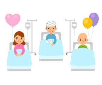 ash, ash congress 2020 highlights, recidivado, leucemia linfocítica cronica, refratariedade ao tratamento, leucemia linfoblastica aguda, leucemia linfoblastica, celulas nk, leucemia linfoide cronica, leucemia linfoide crônica, lla, leucemia linfocítica crônica, tratamento da leucemia tratamento de leucemia, tratamento de leucemia mieloide aguda, tratamento da leucemia mieloide cronica, tratamento de leucemia linfoide aguda, tratamentos para leucemia linfoide crônica, tipos de leucemia e tratamento, tratamento de leucemia infantil, tratamento inovador de leucemia, tempo de tratamento leucemia, tratamento de leucemia aguda, tratamento de leucemia pelo transplante de medula óssea, como é o tratamento de leucemia, tratamento de leucemia mieloide cronica, qual tratamento de leucemia, leucemia, leucemia tem cura, cancer no sangue, leucemia aguda, leocemia, leucemia cronica leucemias, câncer no sangue, cancer de sangue, leucemia infantil, como funciona a quimioterapia, leucemia tratamento, leucemia no sangue, tratamento leucemia, tratamento para leucemia, tratamento da leucemia, leucemia tem cura?, tratamento de leucemia, leucemia é cancer, quimioterapia como funciona, tratamentos para leucemia, leucemia mieloide aguda tem cura, remedio para leucemia, azacitidina, venetoclax, imatinibe, dasatinibe, nilotinibe, ponatinibe, bosutinibe, asciminibe, ibrutinibe, rituximabe, Citarabina, azacitidina, venetoclax, gilteritinibe, blinatumomab, leucemia mieloide aguda, leucemia linfoide aguda, leucemia mieloide cronica, leucemia linfoide cronica, imunoterapia, quimioterapia