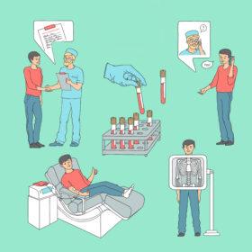 doação de medula, doação de medula óssea, doador de medula, doar medula ossea, como doar medula ossea, doador de medula ossea, como ser doador de medula, como doar medula, como se tornar doador de medula ossea, doar medula ossea doi, doação de medula ossea, quando o sangue não sai da veia, como é a doação de medula ossea, medula ossea doação, doação de medula ossea como funciona, como funciona a doação de medula ossea, campanha doação de medula ossea, como é feita doação de medula ossea, doação de sangue para medula ossea, banco de doação de medula ossea, riscos na doação de medula ossea, como fazer doação medula ossea, como se faz doação de medula ossea, riscos da doação de medula ossea, como ocorre a doação de medula ossea, onde fazer o cadastro para doação de medula ossea, como é a cirurgia de doação de medula ossea, como é feito o cadastro para doação de medula ossea, como é feito o procedimento de doação de medula ossea, doação da medula ossea, importancia da doação de medula ossea, a importancia da doação de medula ossea, como é doação de medula ossea, como é feita a retirada de medula ossea para doação, como é uma doação de medula ossea, contra indicações para doação de medula ossea, doação de sangue e medula ossea, para que serve a doação de medula ossea, teste para doação de medula ossea, tipos de doação de medula ossea, tudo sobre doação de medula ossea, atualizar cadastro de doação de medula ossea, banco de doação medula ossea, cadastro nacional de doação de medula ossea, como acontece a doação de medula ossea, como e feita a doação de medula ossea, como fazer a doação de medula ossea, redome cadastro, declaração de doador de medula ossea, tipagem sanguinea combinações, medula ossea, medula, transplante de medula, transplante de medula ossea, aferese, o que é medula ossea, o que é medula ossea, transplante de medula óssea, onde fica a medula ossea, quem doa medula ossea pode morrer, quem pode doar medula ossea, o que é medula óssea, doador medula ossea mo