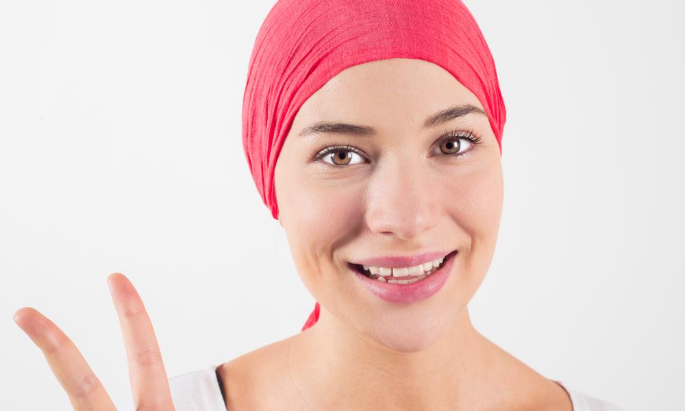 Cuidados Com A Pele No Verão, Cuidados Com A Pele Do Rosto No Verão, Dicas De Cuidados Com A Pele No Verão, Como Cuidar Da Pele No Verão, Cuidados Com Pele No Verão, Porque Quem Faz Quimioterapia Não Pode Tomar Sol, Cuidados Com Pacientes Em Uso De Quimioterapia, Cuidados Com Quimioterapia, Quem Faz Quimioterapia Pode Tomar Sol, Sol Quimioterapia, Melhor Protetor Solar Para Quem Faz Quimioterapia, Quimioterapia E Sol, Porque Quem Faz Quimioterapia Não Pode Tomar Sol, Protetor Solar Para Quem Faz Quimioterapia, Quanto Tempo Depois De Terminar Com, Quimioterapia Posso Tomar Sol, Quem Faz Quimioterapia Pode Pegar Sol, Sol E Quimioterapia, Quanto Tempo Depois Da Radioterapia Posso Tomar Sol, Quem Faz Radioterapia Pode Pegar Sol, Quem Faz Radioterapia Pode Tomar Sol, Quem Fez Radioterapia Pode Tomar Sol, Depois Da Radioterapia Pode Tomar Sol, Porque Quem Faz, Radioterapia Nao Pode Tomar Sol, Radioterapia E Sol, Radioterapia Pode Tomar Sol, Como Cuidar Da Pele Descascada Do Sol, Como Cuidar Da Pele Com Queimadura De Sol, Cuidados Com A Pele Ao Tomar Sol, O Que Acontece Quando Esta Fazendo, Radioterapia E Toma Sol, Como Cuidar Da Pele Depois De Tomar Sol, Como Cuidar Da Pele Muito Queimada Pelo Sol, Cuidados Com A Pele Protetor Solar, Ressecamento Da Pele, Quimio Vermelha, Quem Faz Quimioterapia, Hidratante Para Quem Faz Quimioterapia, Como Faz Quimioterapia, Cuidados Com Pacientes Em Uso De Quimioterapia, Pessoa Tomando Sol, Pacientes Oncológicos, O Que Uma Pessoa Com Cancer Nao Pode Fazer, Cuidado Com O Sol, Pegar Sol Faz Bem, Assaduras Na Pele Paciente Oncológico, Quem Toma Quimioterapia Pode Ir à Praia? Porque Não Pode Pegar Sol Durante A Quimioterapia?, Quanto Tempo Depois Da Radioterapia Pode Tomar Sol?, Quais São Os Cuidados Com A Pele Durante O Tratamento Da Quimioterapia?, Quem Está Fazendo Quimioterapia Pode Pegar Sol?, Quem Faz Radioterapia Pode Ir à Praia?, Quem Faz Radioterapia Pode Tomar Banho De Piscina, Quem Faz Quimioterapia Pode Viajar, Quanto Tempo Depoi