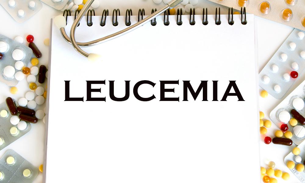 Destaques ASH 2020 – Novos Tratamento Para As Leucemias
