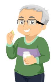 leucemia em idosos, leucemia idosos tem cura, leucemia tem cura em idosos, sintomas da leucemia em idosos, leucemia em idosos quanto tempo de vida, leucemia cronica em idosos, sintomas de leucemia em idosos, tratamento da leucemia aguda no idoso, tratamento de leucemia crônica em idosos, manchas roxas no corpo, anemia do idoso, tratamento da leucemia, Qual o tratamento feito para leucemia em idosos?, Quais os sintomas da leucemia em idosos?, quimioterapia aos 80 anos, câncer mais frequentes em idosos, cuidados com idosos com câncer, sintomas de câncer em idosos, câncer em idosos, tipos de câncer mais comuns em idosos, leucemia em idosos, leucemia, leucemia linfoide aguda, leucemia tem cura, leucemia aguda, leocemia, leucemia tratamento, tratamento leucemia, tratamento de leucemia, tratamento para leucemia, tratamento da leucemia,, leucemia aguda tem cura, leucemia mieloide aguda tem cura, leucemia linfoide cronica tempo de vida , leucemia linfoide aguda tempo de vida, inicial sintomas de leucemia, leucemia mieloide aguda tratamento, sintomas de leucemia mieloide aguda, sintomas de, leucemia aguda, leucose aguda, leucemia em idosos, como identificar leucemia, leucemia, linfoide aguda tem cura, sintomas da leucemia aguda, pessoa com leucemia, leucemis leucemia tem cura em idosos , cid leucemia mieloide aguda, cancer em idosos, exame fisico no idoso, oncogeriatria, leucemia em idosos quanto tempo de vida, leucemia cronica em idosos, sintomas de leucemia em idosos, leucemia aguda em idosos, leucemia aguda em idosos tem cura, leucemia em idosos sintomas, leucemia em idosos tem cura, leucemia mais comum em idosos, leucemia mieloide aguda em idosos, leucemia mieloide aguda em idosos tem cura, alimentos para tratar leucemia em idoso, leucemia cronica, manchas roxas nas pernas pode ser leucemia, manchas roxas no corpo leucemia, tipos de leucemia, quais os sintomas de leucemia, leucemia linfoide cronica, tratamentos para leucemia, cancer na medula ossea