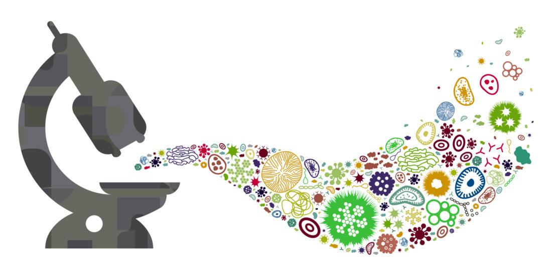 cid, cid 10, o que é cid, o que significa cid, o que é cid 10, cid10, consulta cid, cid-10 consultar cid, classificação internacional de doenças, pesquisar cid, lista cid, cid doenças, busca cid, tabela cid completa, numero do cid, cid de consulta, classificação estatística internacional de doenças e problemas relacionados à saúde, lista cid 10, consultar cid 10, o que cid, tabela cid doenças completa, cid 10 significado, tabela do cid, classificação internacional de doenças (cid), cid 10 datasus, cid de neoplasi, cid neoplasia , o que é neoplasia maligna, cid c61, cid c18, , cid cancer, cid linfoma, cid neoplasia, cid leucemia, cid c10, neoplasia maligna cid, leucemia cid, linfoma de hodgkin cid, todos os cid, cid linfoma não hodgkin, cid 10 linfoma, quantas doenças existem