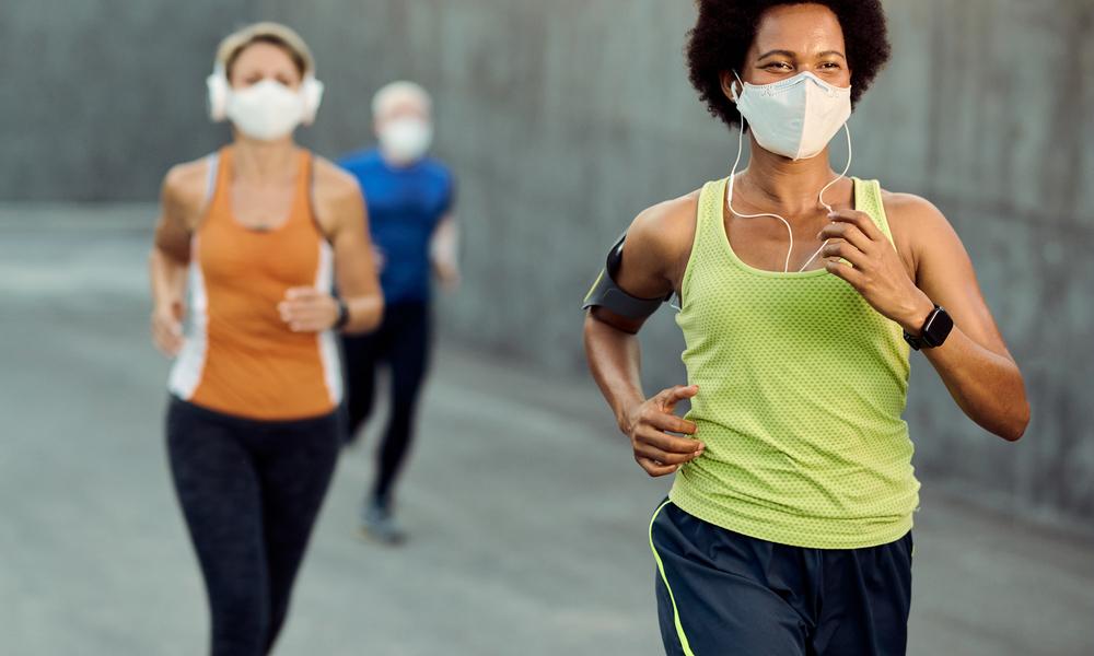 Porque é Importante A Prática De Atividade Física, Quais Os Benefícios Que A Atividade Física Oferece, Um Benefício Da Atividade Física Na Saúde Previne Doenças Como, Porque A Atividade Fisica é Importante Para O Ser Humano, Pratica De Atividade Fisica, Porque Devemos Praticar Atividade Física, Qual A Importancia Da Atividade Fisica No Combate A Obesidade, Pratica Regular De Atividade Fisica, Exercícios Na Saúde E Na Doença, Porque A Atividade Física é Tão Importante Para Minha Saúde, 3 Benefícios Da Atividade Física, Os Benefícios Da Atividade Física Para A Saúde, Três Exemplos De Exercício Físico, Atividade Fisica Cura Depressao, Atividade Física E Prevenção Do Cancer, Atividade Fisica, O Que é Atividade Fisica, Benefícios Da Atividade Física , Beneficios Da Atividade Fisica, Atividade Fisica E Saude, Atividade Fisica E Exercicio Fisico, O Que é Atividade Física, Como Evitar Um Avc, Quais Os Benefícios Da Atividade Física, Prática De Atividade Física, Os Benefícios Da Atividade Física, Pratica De Atividade Fisica, Os Beneficios Da Atividade Fisica, Como Prevenir Avc, Existe Alguma Contra Indicação Para A Prática De Atividade Física, Quais Os Beneficios Da Atividade Fisica, Atividade Fisica Beneficios, Prevenir Doenças, Beneficios Dos Exercicios Fisicos Para O Corpo Humano, Quais São Os Benefícios Da Atividade Física Para A Saúde , Doenças Causadas Pelo Sedentarismo, Tipos De Atividades Fisicas, Para Que Serve A Atividade Fisica, Atividade Física E Câncer De Mama, Atividade Física Na Prevenção E Na Reabilitação Do Câncer, Exercício Físico Na Prevenção Do Câncer De Mama, Meia Hora De Exercício Por Dia Pode Evitar Câncer, Atividade Fisica No Combate Ao Cancer, Atividade Fisica Cancer De Prostata, Atividade Fisica Cancer De Mama, Atividade Fisica E Cancer, Atividade Fisica No Combate Ao Cancer De Prostata, Beneficios Da Atividade Fisica No Tratamento Do Cancer, Cancer De Prostata E Atividade Fisica, Atividade Fisica Cancer, Atividade Fisica E Cancer De Mama, Atividade