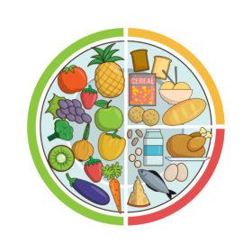 o que alimenta o cancer, do que o cancer se alimenta, alimentos que alimentam o cancer, alimentos que fortalecem o cancer, alimentos que matam células cancerígenas, carboidratos e câncer, cardápio para quem tem câncer, dieta cetogênica, o que uma pessoa com câncer não pode comer, o metabolismo dos tumores, dieta alimentar para câncer de estômago, proteínas no tratamento do câncer, qual o melhor açúcar para quem tem câncer, alimentos que previnem o câncer de mama, super alimentos contra o câncer, alimentação e câncer pdf, o que mais causa câncer, cardápio para quem tem câncer de mama, alimentos que previnem o câncer de intestino, quimioterapia natural limão, alimentos que curam o, câncer fake news, acucar veneno do seculo, açúcar veneno, os dez alimentos que causam câncer, alimentos cancerígenos oms, alimentos cancerígenos pdf, sorvete causa câncer, tipos de câncer, câncer sintomas, câncer benigno, câncer maligno nome, como prevenir o câncer, celulas cancerigenas, celula cancerigena, células cancerosas, celula do cancer, alimentos cancerigenos, alimentos que ajudam no tratamento do cancer, alimentos que causam inflamação, cancer e alimentação, porque o cancer deixa a pessoa magra, o que alimenta o cancer, alimentos que alimenta o cancer, do que o cancer se alimenta, de que o cancer se alimenta, matar cancer de fome, matar o cancer de fome, o cancer se alimenta de que, é verdade que o cancer se alimenta de açucar, alimentos que alimenta o cancer, alimentos que causam o cancer, alimentos que previnem o cancer de mama, alimentos que combate o cancer, alimentos que previnem o cancer, tres alimentos que alimentam o cancer, alimentos que favorecem o cancer, os tres alimentos que alimentam o cancer, 3 alimentos que alimentam o cancer, alimentos que aumentam a imunidade contra o cancer, alimentos que matam o cancer, alimentos que o cancer adora, como funciona o cancer como o cancer funciona, células cancerosas