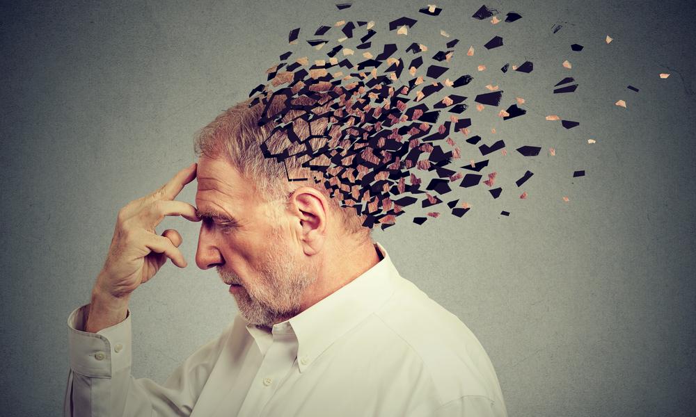 Chemo Brain O Que Significa, Chemo Brain Sintomas, Nevoeiro Quimioterapico, Chemo Brain Traducao, Tipos De Quimioterapia, Quimioterapia Afeta A Memoria, Sequelas Da Quimioterapia, Paclitaxel Efeitos Colaterais, Quimioterapia Afeta A Memória, Chemo Brain Quimioterapia, Chemo Brain Sintomas, Chemo, Chemo Brain, O Que Significa Brain, Nevoa Cerebral, Nevoa, Cerebral Sintomas, Nevoa No Cerebro, Nevoa Cerebral O Que é, O Que é Nevoa Cerebral, Nevoa Do Cerebro Sintomas, O Que é Nevoa Do Cerebro, Quanto Tempo Leva Para Desintoxicar O Cerebro Da Nevoa, Cerebro Da Quimio, Cerebro De Quimio, Efeitos Da Quimio Para O Cerebro