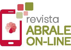 Revista Online ABRALE