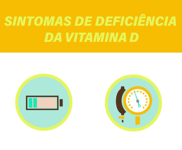 Vitamina D Contra Cancer, Vitamina D Cancer, Vitamina D Cura Cancer, Tratamento Com Vitamina D, Tratamento Vitamina D, Tratamentos Para Deficiência De Vitamina D, Vitamina D Tratamento, Vitamina D Hormonio, Niveis De Cancer, Qual O Nível Correto De Vitamina D, Vitaminas Para Pessoas Com Cancer, Vitaminas Para Pessoas Com Cancer, Vitaminas Para Doentes Oncológicos, Suplemento Para Cancer, Quantidade Diaria De Vitamina D, Cancer Freado Pela Vitamina D, Vitamin D Versus Cancer, Cancer Por Falta De Vitamina D, Falta De Vitamina D Causa Cancer, Falta De Vitamina D Pode Causar Cancer, Protocolo Coimbra Para Cancer, Protocolo Coimbra, Protocolo De Coimbra, Protocolo Coimbra Vitamina D, Protocolo Coimbra Como Fazer, Protocolo Coimbra O Que é, Vitamina D