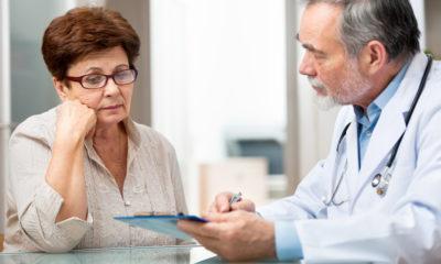 Como identificar os sintomas da recidiva