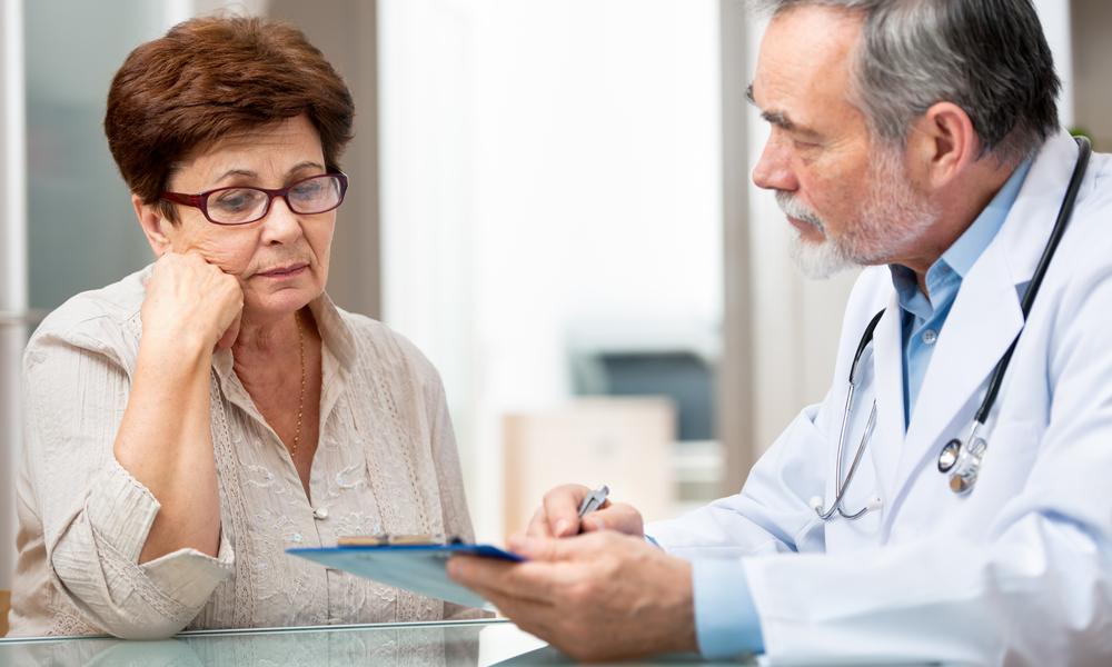 Sintomas De Recidiva, Sinais De Que O Cancer De Mama Voltou, Recediva, Depois De 5 Anos O Cancer Volta, Cancer Nos Linfonodos , O Que é Recidiva, Como Saber Se Estou Com Cancer , Cancer De Linfonodos , O Que Acontece Quando O Câncer Volta, Recidiva Tumoral, Recidiva Significado, O Que Significa Recidiva, O Que é Recidiva De Uma Neoplasia, Quando O Cancer Volta Tem Cura, Linfoma De Hodgkin Pode Voltar, Tumor Pode Sumir, Quanto Tempo Um Tumor Maligno Demora Para Crescer, Cancer Linfoma Tem Cura, Como Saber Se Eu Tenho Cancer, Porque O Cancer Volta, Cancer Pode Voltar, Cancer Que Não Responde A Quimioterapia, Cancer Sem Sintomas, Sinais De Que O Cancer De Mama Voltou, Acabou A Quimioterapia E Agora, Recidiva Cancer Prostata Sintomas, Recidivada, Sintomas Recidiva Cancer Tireoide, Sintomas De Recidiva De Cancer De Colo De útero, Leucemia Recidiva, Recidiva De Leucemia Mieloide Aguda, Recidiva Linfoma De Hodgkin, Linfoma Não Hodgkin Recidiva, Sintomas De Recidiva De Linfoma De Hodgkin, Tratamento Para Recidiva De Linfoma