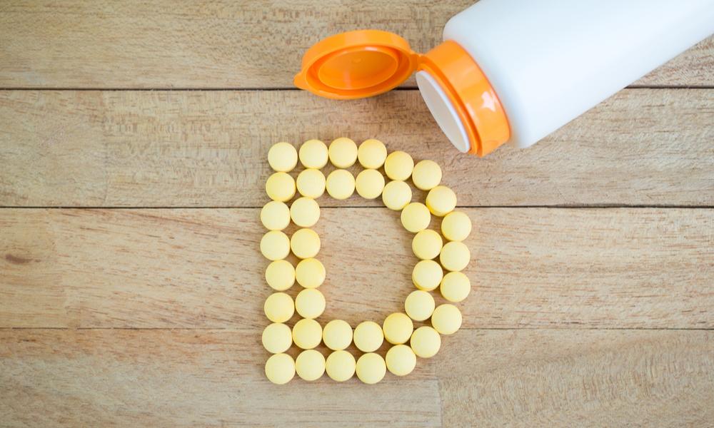 Ainda Segundo As Sociedades, Aqueles Indivíduos Saudáveis, Com Até 60 Anos, Que Estão Com O Nível Entre 20 E 30 Ng/mL, Não Precisam De Suplementação.