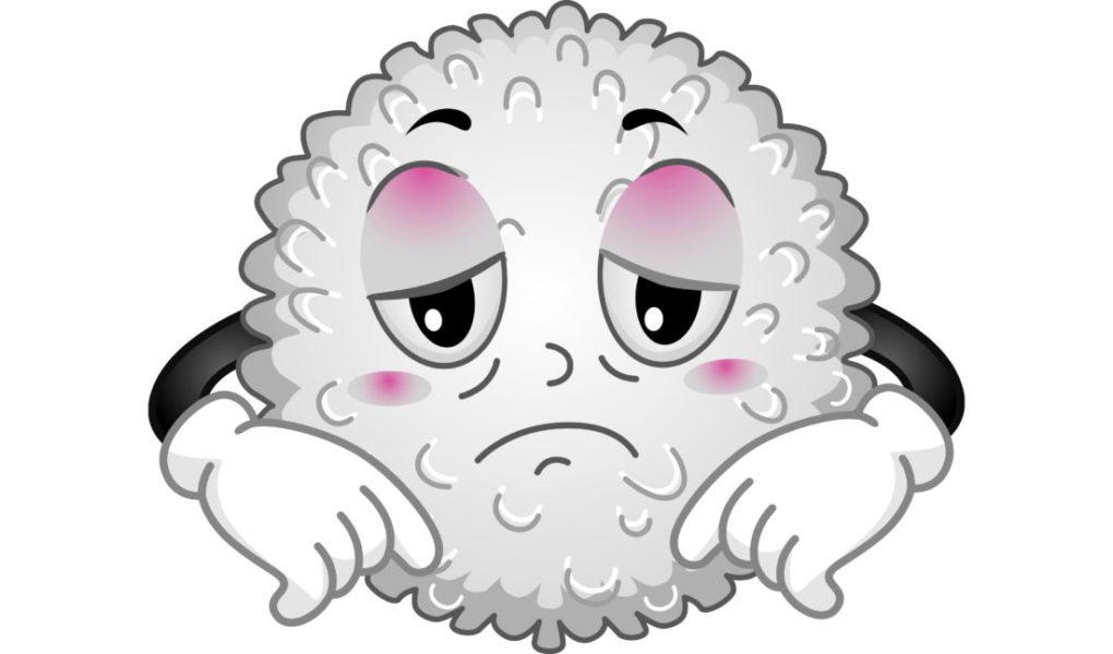 Como A Falta De Sono Enfraquece A Imunidade, Sono E Imunidade, Como O Sono Afeta A Nossa Imunidade?, Como A Falta De Sono Enfraquece A Imunidade, Porque Uma Pessoa Com Cancer Dorme Muito, Tratamento Para Cancer, Privação De Sono, Privação Do Sono, Dormir Mal, Estresse Baixa A Imunidade, O Que Acontece Com O Nosso Corpo Enquanto Estamos Dormindo, Celulas De Defesa Do Sistema Imunologico, Células De Defesa Do Organismo, Sistema Imunologico, Dormir 5 Horas Por Noite, Qualidade De Sono, Dormir Tarde, Imunidade Muito Baixa, Sono De Qualidade, Falta De Sono Baixa A Imunidade, Como A Falta De Sono Enfraquece A Imunidade, Insonia Baixa A Imunidade, Cancer Causa Insonia, Falta De Sono E Cancer, Baixa Imunidade Causa Cance, Resposta Imune Contra O Cancer, Cancer Baixa A Imunidade, Cancer E Imunidade, Cancer Baixa A Imunidade, Cancer E Imunidade, Cancer Da Muito Sono, Prevenção Covid-19, Como Prevenir O Coronavirus, Prevenção Do Coronavirus, Prevenção Contra O Coronavirus