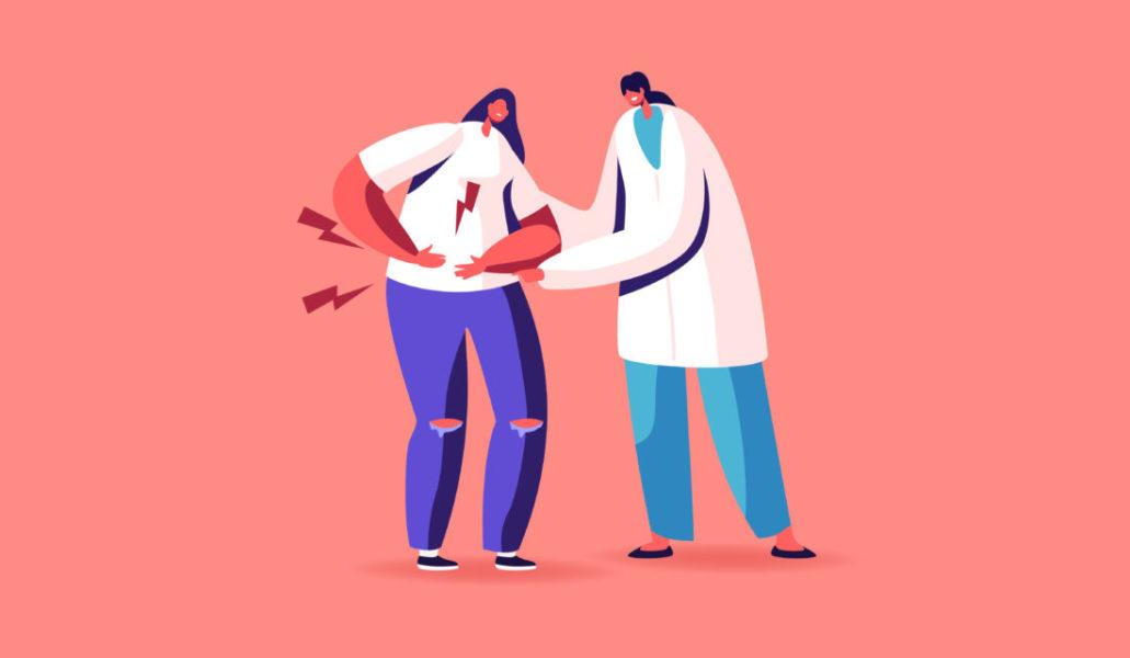 Dor Oncológica, Dor Oncologica, Ocorrência Da Dor Nos Pacientes Oncológicos Em Cuidado Paliativo, Tratamento Dor Oncologica, Controle Da Dor Em Pacientes Oncologicos, Manejo Da Dor Em Pacientes Oncologicos, Medicamentos Para Dor Oncologica, Adesivo Para Dor Oncologica, Controle Da Dor Oncologica, Dor Em Pacientes Oncologicos, Dor Oncologica O Que é, Dor Oncologica Tratamento, O Que é Dor Oncologica, Tipos De Dor Oncologica, Tratamento Da Dor Oncologica, A Dor Em Pacientes Oncologicos, Como é A Dor Do Câncer, Dor Do Cancer, Cancer Causa Dor, Cancer Da Dor, Remedio Para Dor Forte Cancer, Como Aliviar Dor De Tumor, Como é A Dor De Quem Tem Câncer, Escada Da Dor, Melhor Remedio Para Tirar A Dor De Cancer, Porque O Cancer Doi, Quem Tem Cancer Sente Do, Remedio Para Dor De Cancer, Tratamento Da Dor, Adesivo Para Dor Oncológica, Caracteristicas Da Dor, Opioide Medicamentos Opioides, O Que é Analgésico Opióide, Efeitos Adversos Dos Opioides, Analgésicos Opióides Exemplos