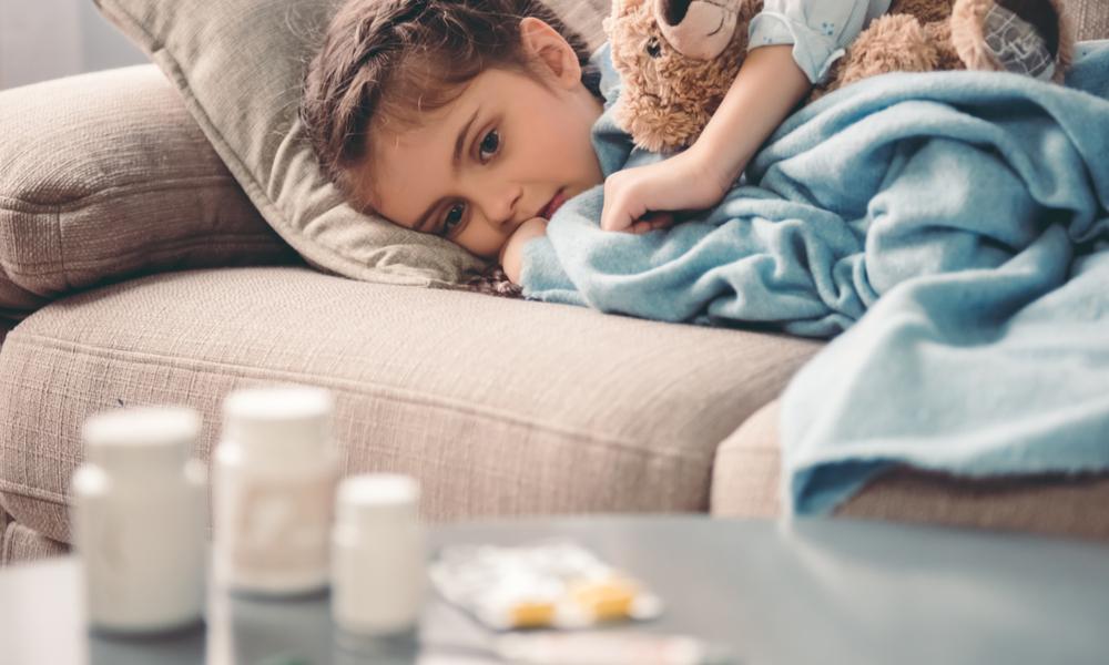 sindromes em crianças, o que é smd, smd doença, o que significa smd, doença mielodisplasia, mielodisplasia secundaria, síndrome de mielodisplasia, o que é mielodisplasia, doenca smd, mielodisplásica, sintomas de síndrome mielodisplásica, mielodisplasia sintomas, o que é mielodisplasia, mielodisplasia é cancer, o que é mielodisplasia, síndrome de mielodisplasia, sindrome ímielodisplásica, sindrome mielodisplasica, sindrome mielodisplasica é cancer, sindrome da mielodisplasia, sindrome mielodisplasico causas, sindrome mielodisplasica causas, o que é sindrome mielodisplasica, sindrome de mielodisplasia, sindrome de mielodisplasia sintomas, sindrome mielodisplasica diagnostico, sindrome mielodisplasica expectativa de vida, sindrome mielodisplasica sobrevida, sindrome mielodisplasica tem cura, smd, mielodisplasia infantil, sindrome mielodisplasica em crianças fatores, sindrome mielodisplasica é comum em crianças, criança com smd