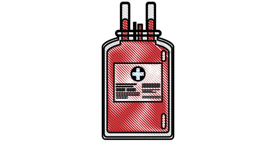 Quem Pode Ser Doador De Sangue, Quem Teve Cancer Pode Doar Sangue, Quem Tem Tireoide Pode Doar Sangue, Quem Já Teve Anemia Pode Doar Sangue, Quem Tem Cancer Pode Doar Sangue, Antecedentes Oncológicos, Quem Recebeu Sangue Pode Doar, Cancer De Sangue, Pessoas Com Leucemia, Pré Requisito Para Doar Sangue, O Que Impede De Doar Sangue, Cancer Do Sangue, Cancer No Sangue, Quem Teve Cancer De Mama Pode Doar Sangue, Pessoas Que Tiveram Cancer Podem Doar Sangue, Quem Teve Cancer De Tireoide Pode Doar Sangue, Porque Quem Teve Cancer Não Pode Doar Sangue, Quem Ja Teve Cancer Pode Doar Sangue, Quem Tem Tatuagem Pode Doar Sangue Para Pessoas Com Cancer, Tive Cancer Posso Doar Sangue, Doação De Sangue, Transfusão De Sangue