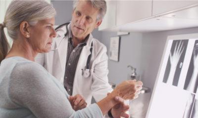 Sinais e sintomas do mieloma múltiplo: O que muda no meu corpo?
