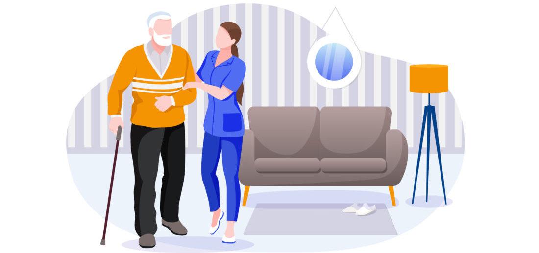 O Que é Home Care E Como Funciona