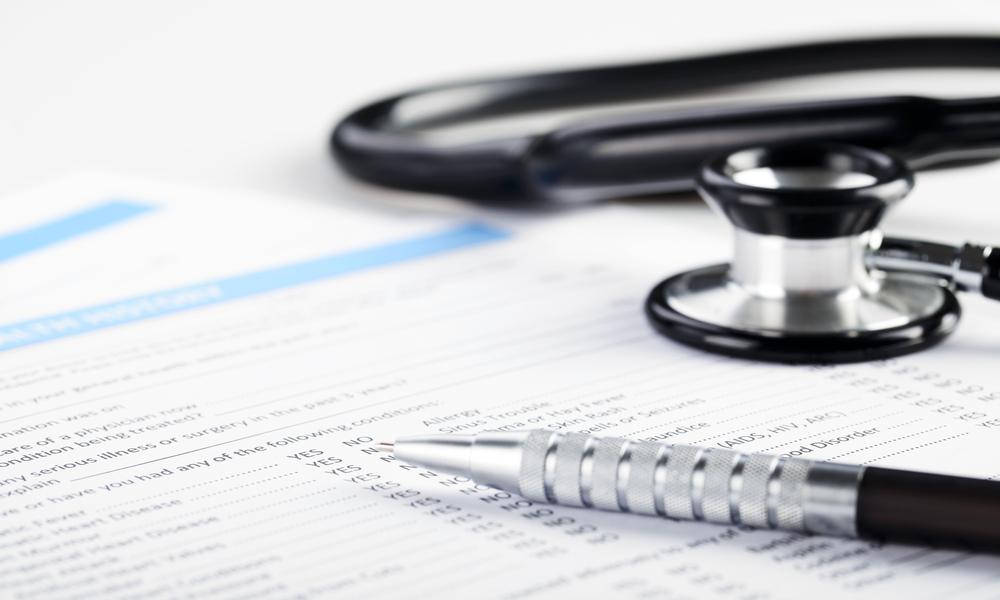 Contrato De Um Plano De Saúde Para Quem Tem Câncer
