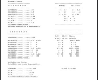 9D93C613-445F-4CB3-BE26-6B7A0D571DF3.jpeg