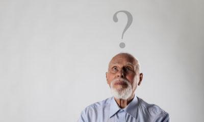 Qual a diferença entre leucemia e mielofibrose?